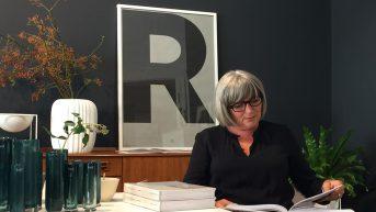 Romy Ries